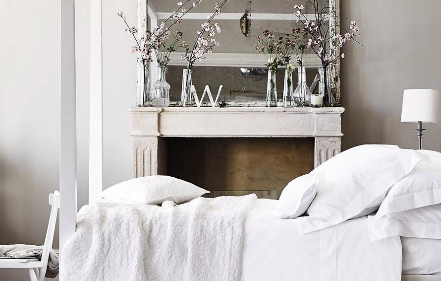 Le linge de lit les meilleures boutiques en ligne shop online nettement - Acheter lit en ligne ...