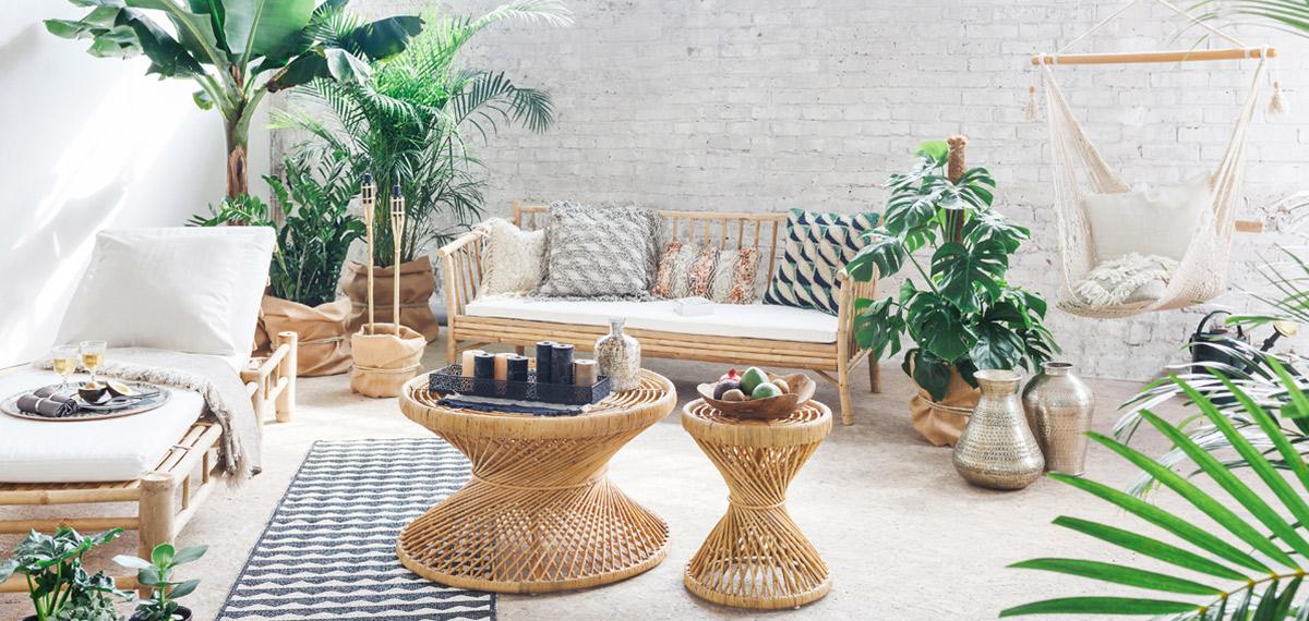 westwing d coration maison shop online nettement chic. Black Bedroom Furniture Sets. Home Design Ideas