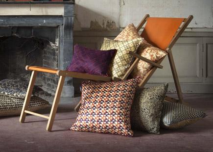 coussins les meilleures boutiques en ligne shop online nettement chic. Black Bedroom Furniture Sets. Home Design Ideas