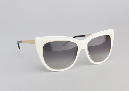 Lunettes Peter & May