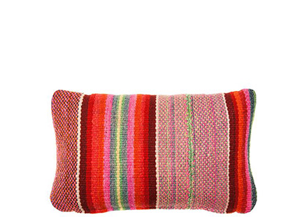 le chic shop tons et textures shop online nettement chic. Black Bedroom Furniture Sets. Home Design Ideas