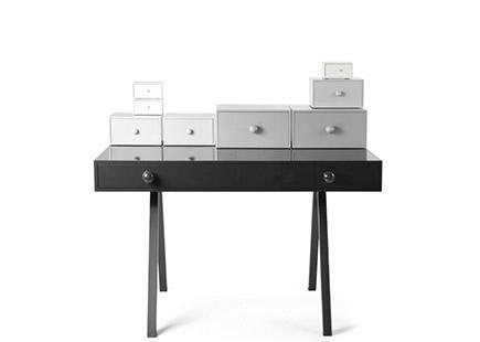matthieu bovon matea les adresses e ssentielles nettement chic. Black Bedroom Furniture Sets. Home Design Ideas