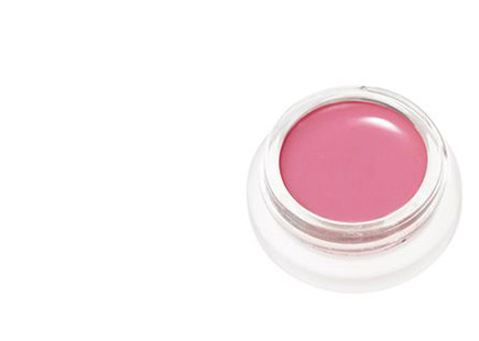 Lip 2 Cheek RMS Beauty