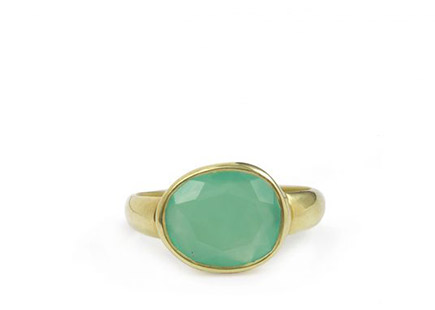 Bague Pippa Small