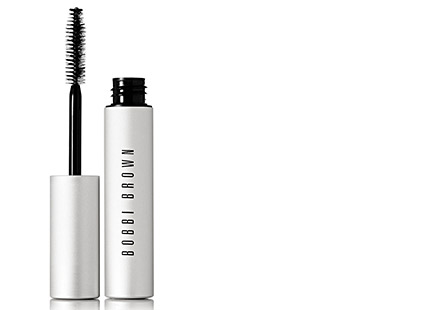 Mascara Bobbi Brown