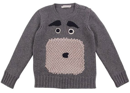 Pull Stella McCartney