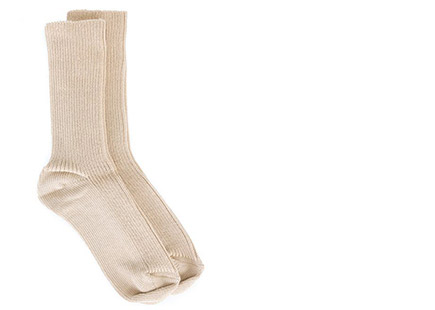 Chausettes Isabel Marant