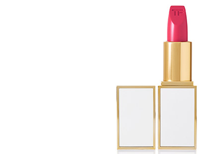 Rouge à lèvres Tom Ford Beauty