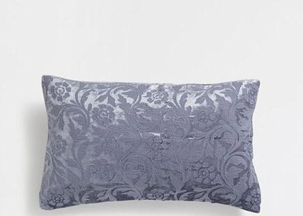 zara home d coration maison en ligne shop online nettement chic. Black Bedroom Furniture Sets. Home Design Ideas