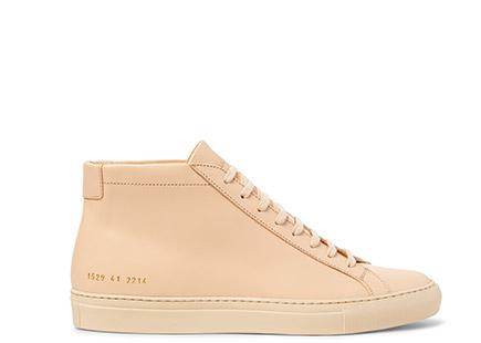 Baskets Common Projects