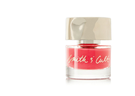 Vernis  Smith & Cult