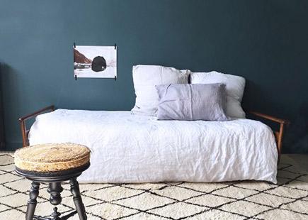 elodie lalelous lab boutique les adresses e ssentielles. Black Bedroom Furniture Sets. Home Design Ideas