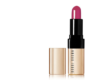Rouge à lèvres Bobbi Brown