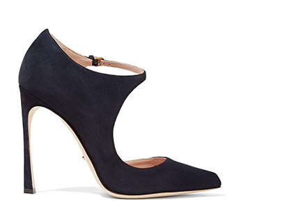 Chaussures Gianvito Rossi