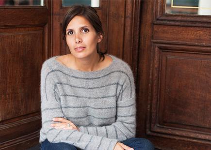 Sezane Les Boutiques Mode En Ligne Shop Online Nettement Chic