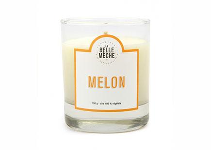 les bougies parfumees les meilleures boutiques en ligne shop online nettement chic. Black Bedroom Furniture Sets. Home Design Ideas