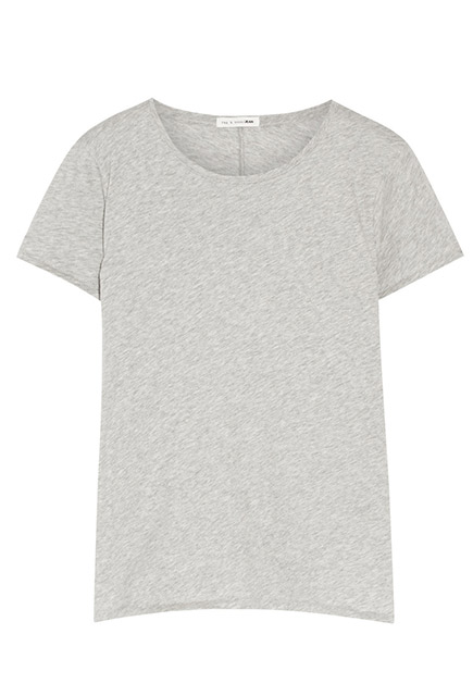 T-shirt Rag & Bone