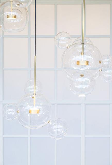 les luminaires les meilleures boutiques en ligne shop online nettement chic. Black Bedroom Furniture Sets. Home Design Ideas