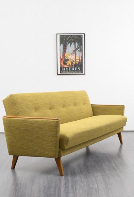 les meubles vintage les meilleures boutiques en ligne. Black Bedroom Furniture Sets. Home Design Ideas