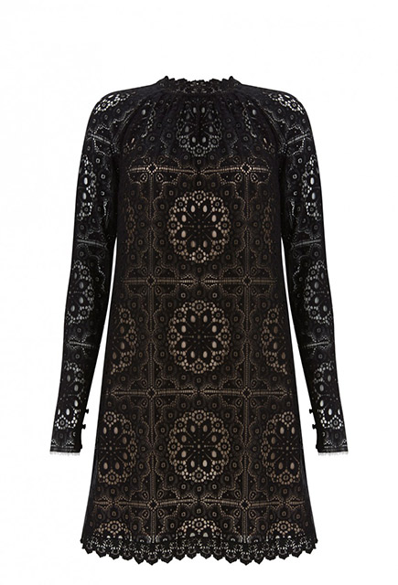 Robe Temperley London
