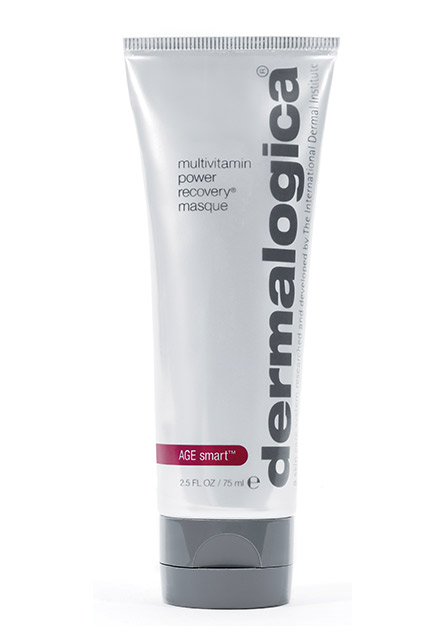 Recovery masque Dermalogica