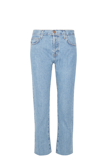 Jean Current/Elliott