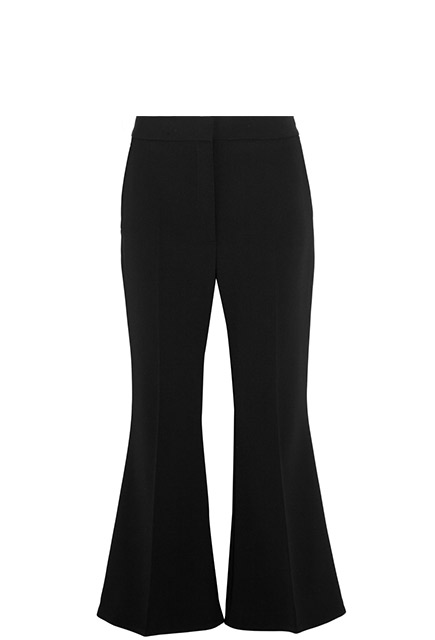 Pantalon Stella McCartney