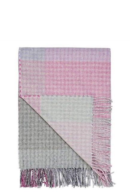 Plaid Designers Guild