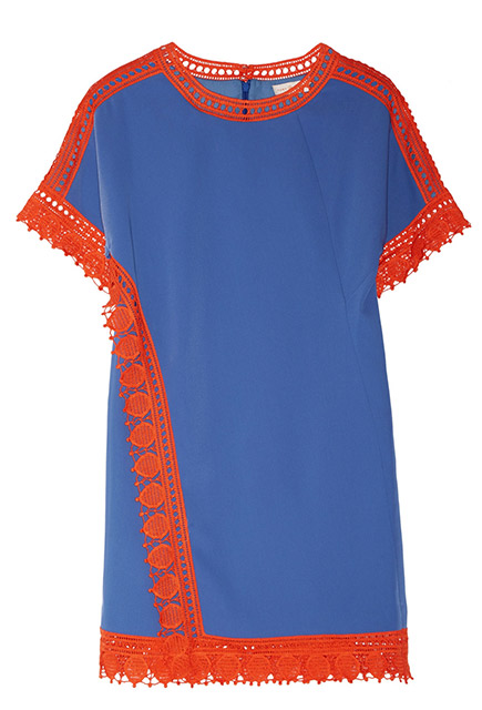 Robe Tory Burch