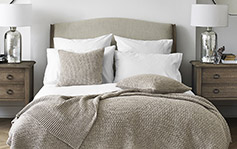 Good News // The White Company