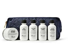 Kit de voyage Baxter of California sur Mr Porter
