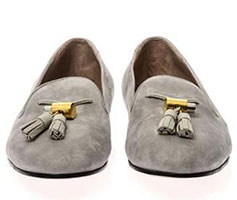 Mocassins Chloé sur Matches Fashion