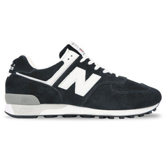 Baskets New Balance sur Menlook