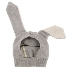 Bonnet lapin Oeuf NYC sur Smallable