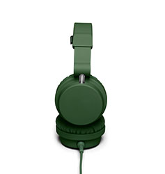 Casque Urbanears sur Bodie and Fou