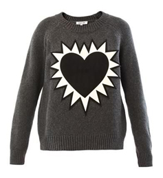 Pull Elizabeth & James sur MATCHESFASHION.COM