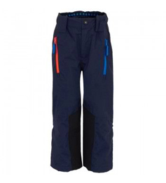 Pantalon de ski Molo sur Alex and Alexa
