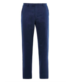 Pantalon Gucci sur MATCHESFASHION.COM