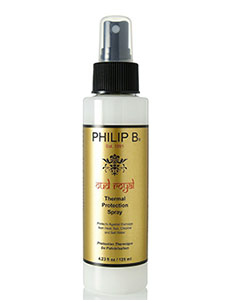 Spray thermo-protecteur Oud Royal sur NET-A-PORTER