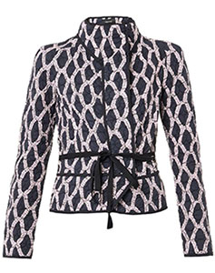 Blouson Isabel Marant sur Matches Fashion