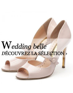 Wedding belle
