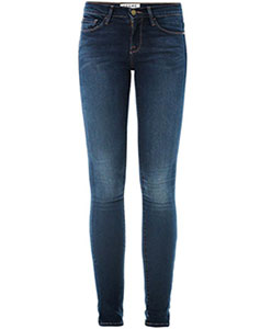 Jean Frame Denim sur MATCHESFASHION.COM