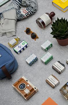 mode homme en ligne shop online nettement chic. Black Bedroom Furniture Sets. Home Design Ideas