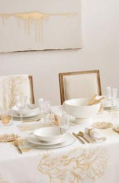 Zara Home Décoration Maison En Ligne Shop Online Nettement Chic