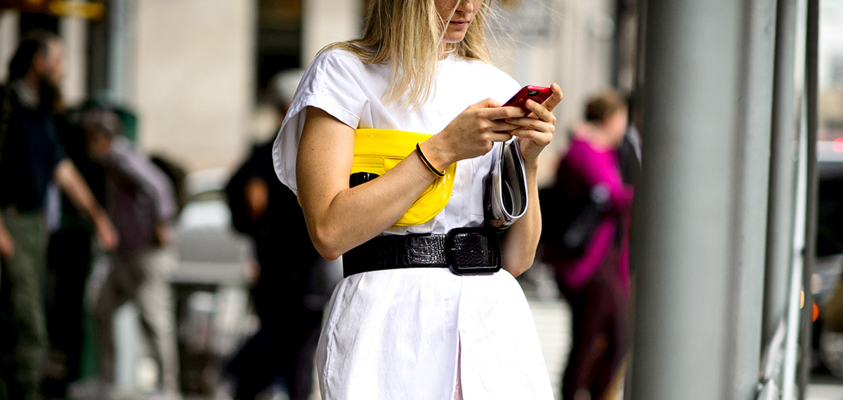 The Best Apps For Fashion, Beauty, Travel