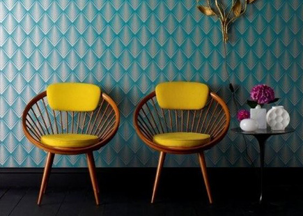 elise simian karsenti westwing online shopping. Black Bedroom Furniture Sets. Home Design Ideas