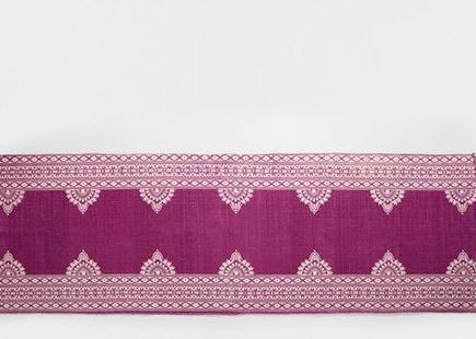 Zara Home Online Homeware Shopping Nettement Chic