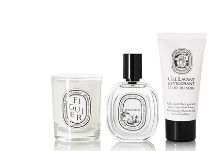 Set by Diptyque