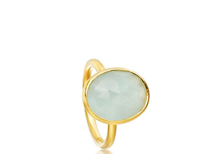 Ring by Astley Clarke