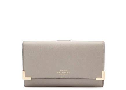 Purse by Smythson